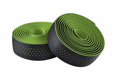Merida Dots Bar Tape