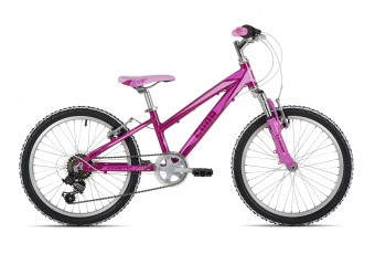Cuda Kinetic Girls 20""