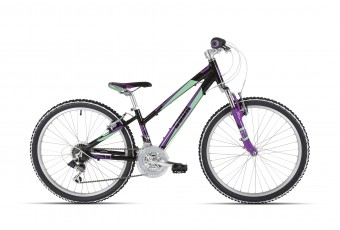 Cuda Kinetic Girls 24""