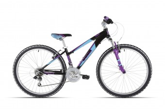 Cuda Kinetic Girls 26""