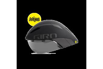 GIRO AEROHEAD MIPS AERO/TRI HELMET