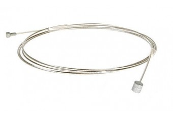 Jagwire Universal Inner Brake Cable