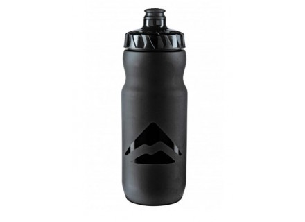 Merida Water Bottle