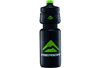 Merida Water Bottle