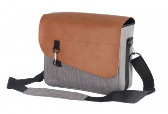 Satchel Pannier Bag