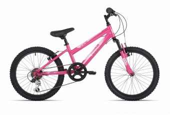 Cuda Energy Girls 20""