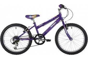 Freespirit Trouble 20""