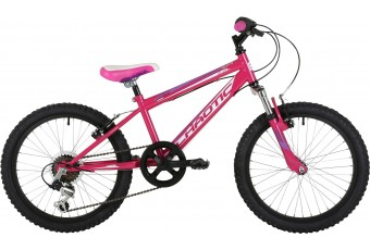 Freespirit Chaotic Girls 20""