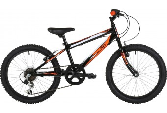 Freespirit Scar 20""