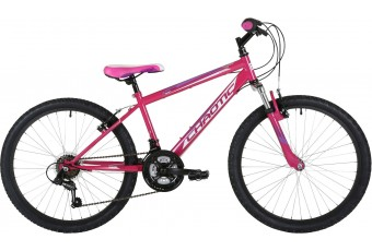 Freespirit Chaotic Girls 24""