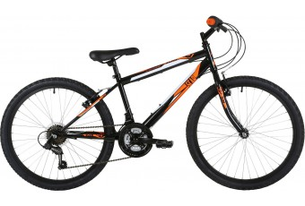 Freespirit Scar 24""