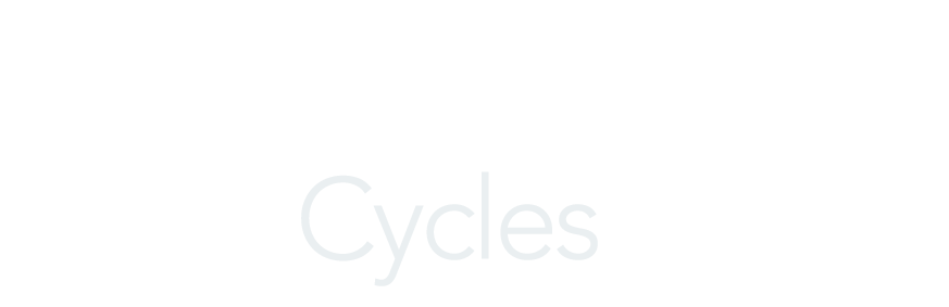 Philip Lang Cycles LTD.