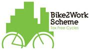Bike 2 Work